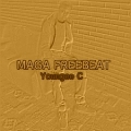 Youngee C - FREEBEAT