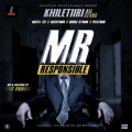 Lawiye - Mr Responsible