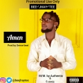 BEE JHAY TEE - AMEN