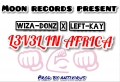Download - Wiza-Donz x Left-Kay I gat no level in Africa (prod by antivirus)