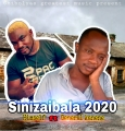 Download  - Himself ft General kanene- sinizaibala 2020