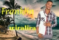 Download - Franklin wiralira (don't cry)