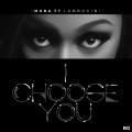 Muna - I Choose You ft. Lambogini