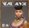 Yemi Alade - Ego ft. Sarkodie | Mama Africa ALBUM NOW OUT
