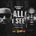 KaySwitch - All I See (Joy) ft. Olamide (prod. Pheelz)