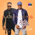 Harry Song - Baba For The Girls ft. Kcee – (Prod. by Dr Amir)