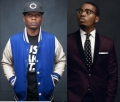 Olamide - Who You Epp? (freestyle) & Reminisce