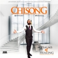 CHISONG - Psalms Of Healing