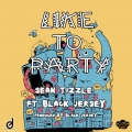 Sean Tizzle - Like to Party