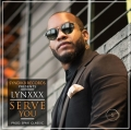 Lynxxx - Serve You (prod. Spax)