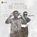 D Prince - Show Me ft. Small Doctor (prod. Don Jazzy)