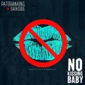 Patoranking - No Kissing ft. Sarkodie (Prod. by GospelOnDeBeatz)