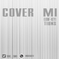 Tiuns - COVER MI(lowkey) prod.by Dondee