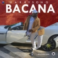 Harry Song - Bacana (Prod. by Del'B)