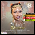 Niyola - Jo (Dance) ft. Pasuma