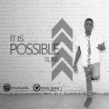 Tiuns - It is Possible