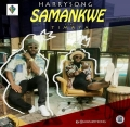 Harry Song - Samankwe ft. Timaya
