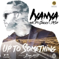 Iyanya - Up To Something
