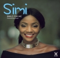 Simi - Smile For Me (Prod. by Oscar)