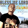 Kbass - Bless Me Lord