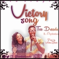 TEE DREADS - Victory-song- Tee Dreads ft Ayotomiwa