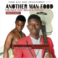 Ynb 2nice - Another man food Feat. Melas x Emirad