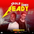 Skolz - READY ft odex