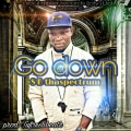 SB thaspectrum - Go down