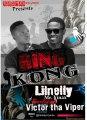 Lilnelly Mr Yinax - KING KONG (VECTOR THA VIPER FT LILNELLY MR YINAX) | @lilnellymryinax