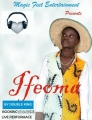 PLATO G  - Ifeoma (By Double king)