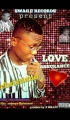Christiano - Love Assurance