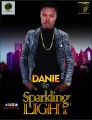 DANIE - SPARKLING LIGHT