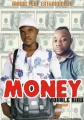 Double King - Money ft Danny Chris