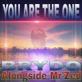 Mr'Zed - BRYDO ft Mr'Zed--you are the one
