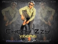 Mr'Zed - Cheey zzy -- VINGAZI
