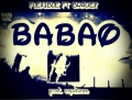 bradey ft flexible -  babao