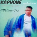 Andrex pependre x young j junior - Ka fone