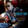 Kcee - Turn By Turn (Prod. By Dr. Amir)