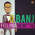 Dbanj - Feeling The Ni**a (Remix)