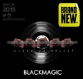 Black Magic - Brand New