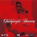 Emmy Gee - Champagne Showers ft. King Jay