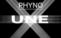 Phyno - Une - Prod. by Major Bangz