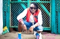 Terry G - Thank You Lord