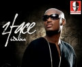 2face - African Queen remix