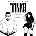 Timaya - Sanko remix ft. Destra