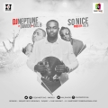 Deejay Neptune - So Nice ft Davido & Del B