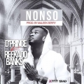 D Prince - Nonso