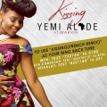 Yemi Alade - Kissing (French Remix) ft Marvin