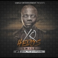 YQ. - Hero's Smile (Dagrin Tribute)