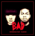 Mo'Cheddah - Bad ft Olamide